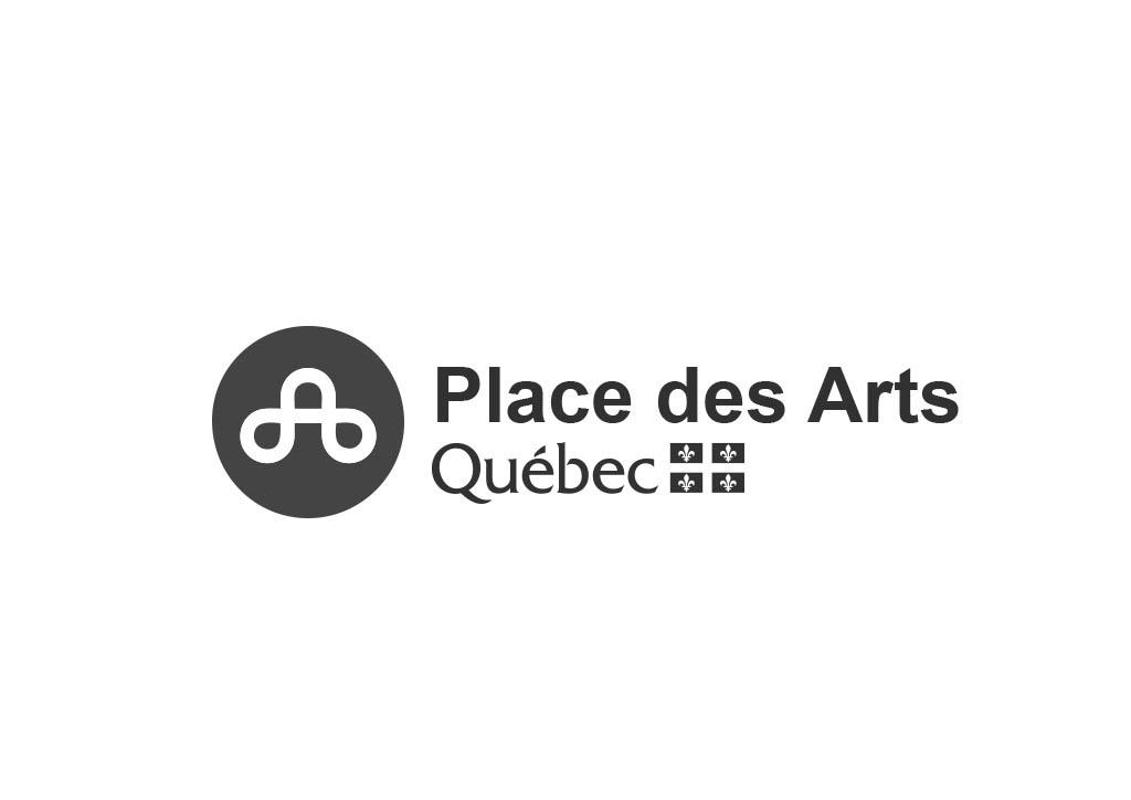 place des arts quebec