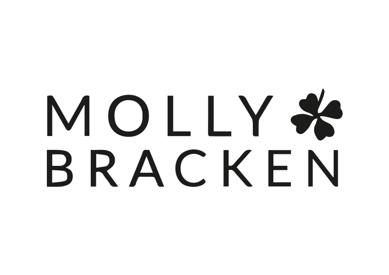 molly bracken fashion film
